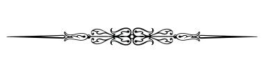 http://badabingbadabambadaboom.files.wordpress.com/2011/12/ist2_259704-rule-line-divider-vector.jpg