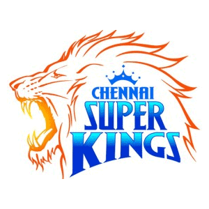 Chennai-Super-Kings-CSK-2012